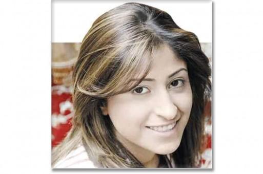 بالصور صور شوجي , شاهدوا الممثلة والمذيعة الكويتية شوجي الهاجري 1048 5