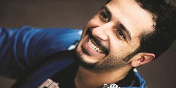 بالصور صور حمد العماني , خلفيات الممثل و اللاعب الكويتي 1052 6
