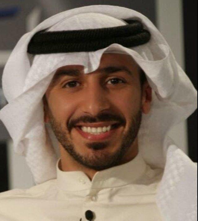 بالصور صور حمد العماني , خلفيات الممثل و اللاعب الكويتي