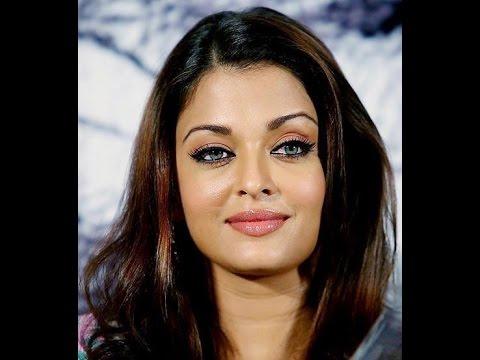 بالصور صور ممثلات هنديات , صور لاشهر نجمات بوليوود 1058 6