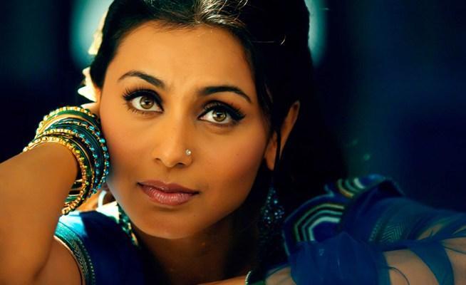 صورة صور ممثلات هنديات , صور لاشهر نجمات بوليوود
