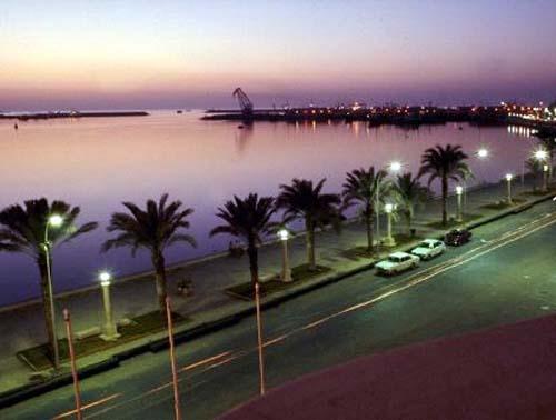 صورة صور ليبيا , اماكن من داخل البلد