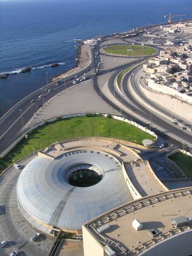 بالصور صور ليبيا , اماكن من داخل البلد 1079 5