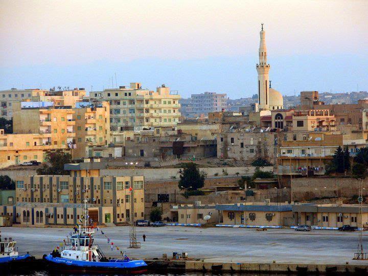 بالصور صور ليبيا , اماكن من داخل البلد 1079 7