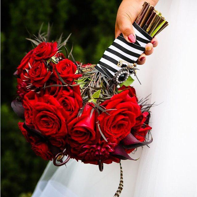 صورة صور ورد احمر , خلفيات روعة من الزهور