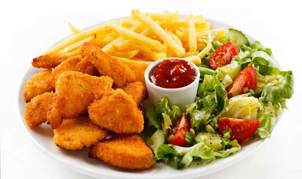 بالصور صور طعام شهي , اطعمة لذيذة مجرد النظر اليها يثير شهيتك 1098 2