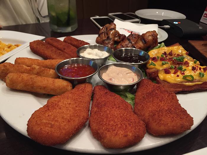 بالصور صور طعام شهي , اطعمة لذيذة مجرد النظر اليها يثير شهيتك 1098 4
