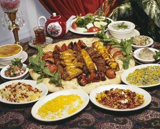 بالصور صور طعام شهي , اطعمة لذيذة مجرد النظر اليها يثير شهيتك 1098 5