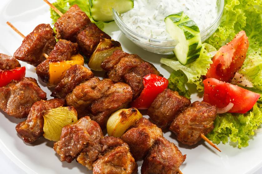 بالصور صور طعام شهي , اطعمة لذيذة مجرد النظر اليها يثير شهيتك 1098 6