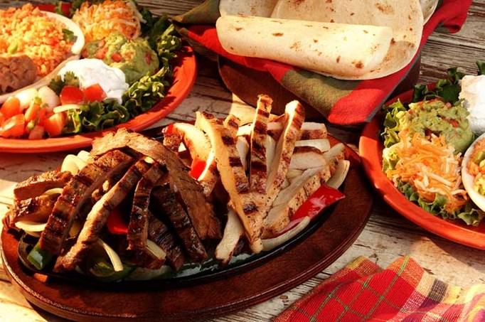 بالصور صور طعام شهي , اطعمة لذيذة مجرد النظر اليها يثير شهيتك 1098 7