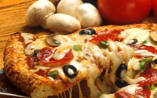 صور صور طعام شهي , اطعمة لذيذة مجرد النظر اليها يثير شهيتك