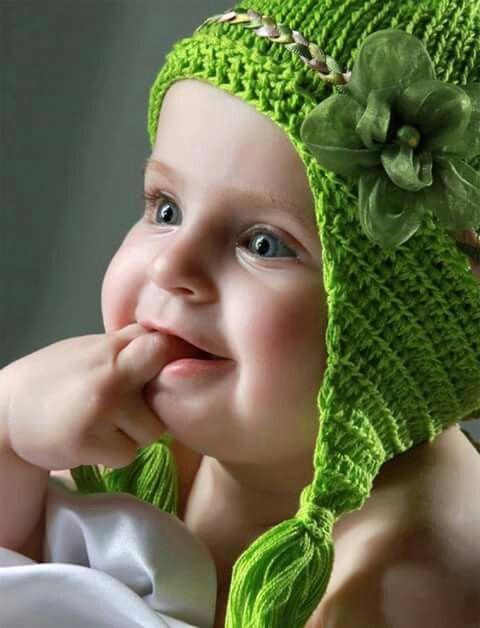 بالصور صور اطفال حلوين , اجمل بنات قمرات خالص 1106 4