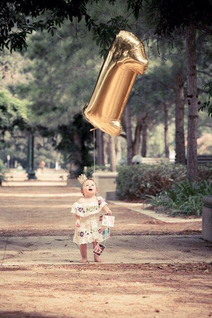 بالصور صور اطفال حلوين , اجمل بنات قمرات خالص 1106 6