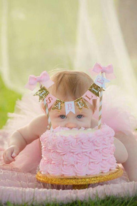 بالصور صور اطفال حلوين , اجمل بنات قمرات خالص 1106 9