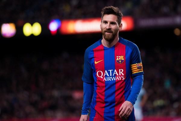 صور صور ميسي , صور اشهر لاعبي كرة القدم في برشلونة