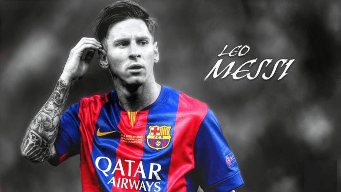 صورة صور ميسي , صور اشهر لاعبي كرة القدم في برشلونة