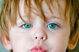صورة صور اولاد , خلفية اطفال جميلة اوي