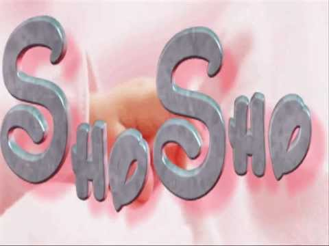 اسم شوشو بالانجليزي 8