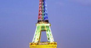 صورة صور برج ايفل , اجمل خلفية للكمبيوتر 1119 9 310x165