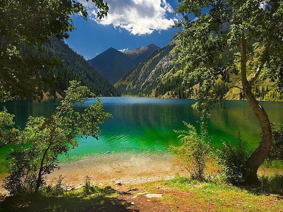 صور صور طبيعه ساحره , جمال الطبيعة سوف ياخذك لعالم اخر