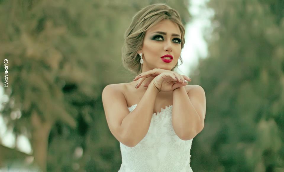 صور صور ساره , اروع اللقطات للممثلة سارة سلامة