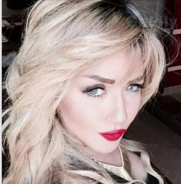 بالصور صور ساره , اروع اللقطات للممثلة سارة سلامة 1141 5