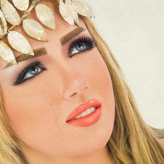 بالصور صور ساره , اروع اللقطات للممثلة سارة سلامة 1141 8