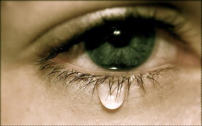 صوره صور احزان , صور دموع وقهر