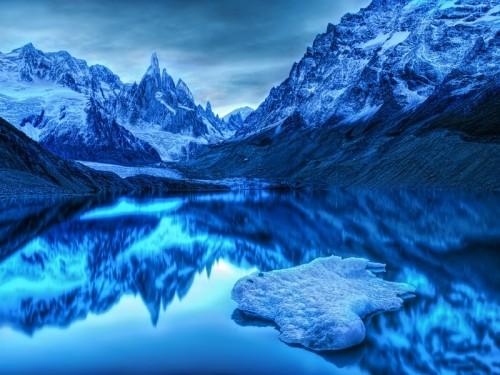 بالصور صور الطبيعة , صور مناظر طبيعية خلابة 1151 1