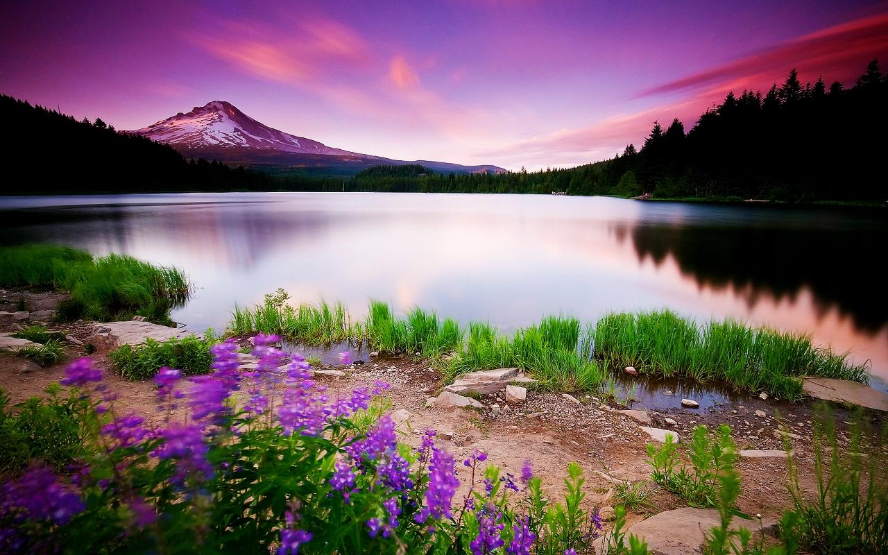 بالصور صور الطبيعة , صور مناظر طبيعية خلابة 1151 2