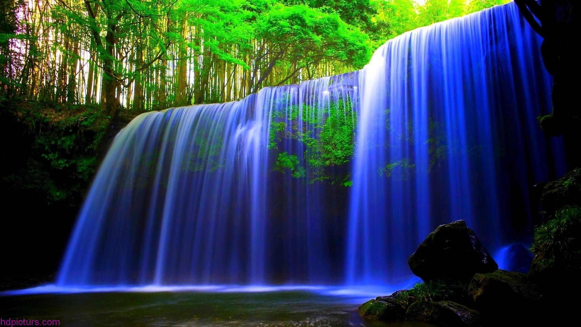 بالصور صور الطبيعة , صور مناظر طبيعية خلابة 1151 4