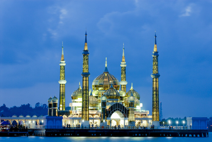 صورة صور ماليزيا , اروع اماكن سياحية تحفة