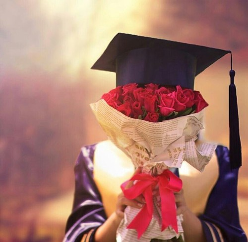 صورة صور تخرج , احلى الاحتفالات للطالب