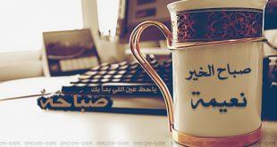 صورة صور اسم نعيمة , خلفيات باسم بنت نعيمة 1165 7 310x165