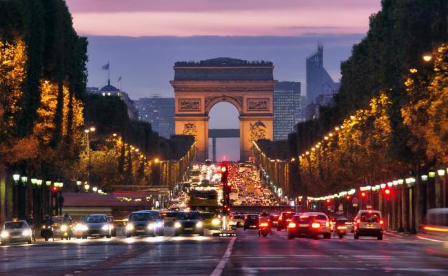 صور صور مدينة باريس , اروع مدن باريس الساحرة