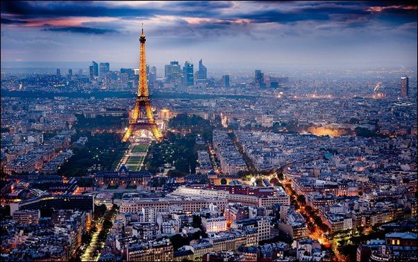بالصور صور مدينة باريس , اروع مدن باريس الساحرة 1183 2