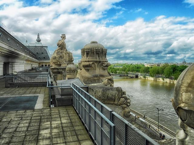 بالصور صور مدينة باريس , اروع مدن باريس الساحرة 1183 6