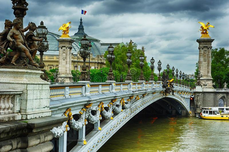 بالصور صور مدينة باريس , اروع مدن باريس الساحرة 1183 7
