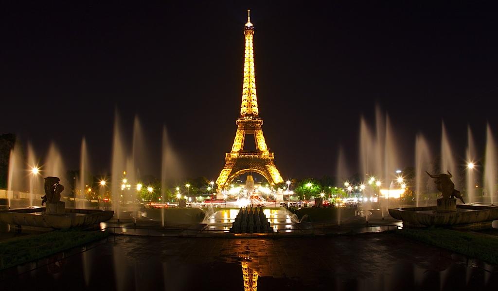 بالصور صور مدينة باريس , اروع مدن باريس الساحرة 1183 8