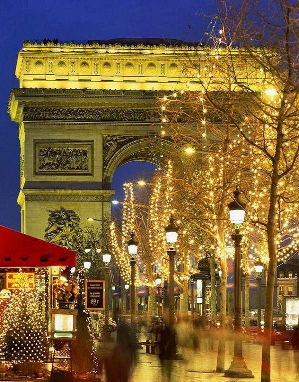 بالصور صور مدينة باريس , اروع مدن باريس الساحرة 1183 9