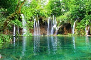 صورة صور مناظر طبيعية hd , شاهد اروع منظر طبيعي بافضل جودة