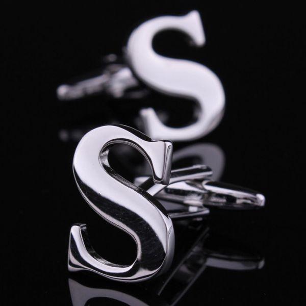 صور صور حرف اس , اجمل خلفية بحرف S