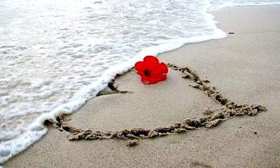 صورة صور قلب , رمزيات حب وغرام