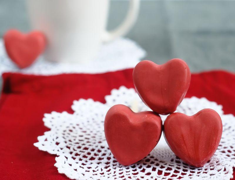 بالصور صور قلب , رمزيات حب وغرام 1199 10