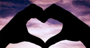 صوره صور قلب , رمزيات حب وغرام