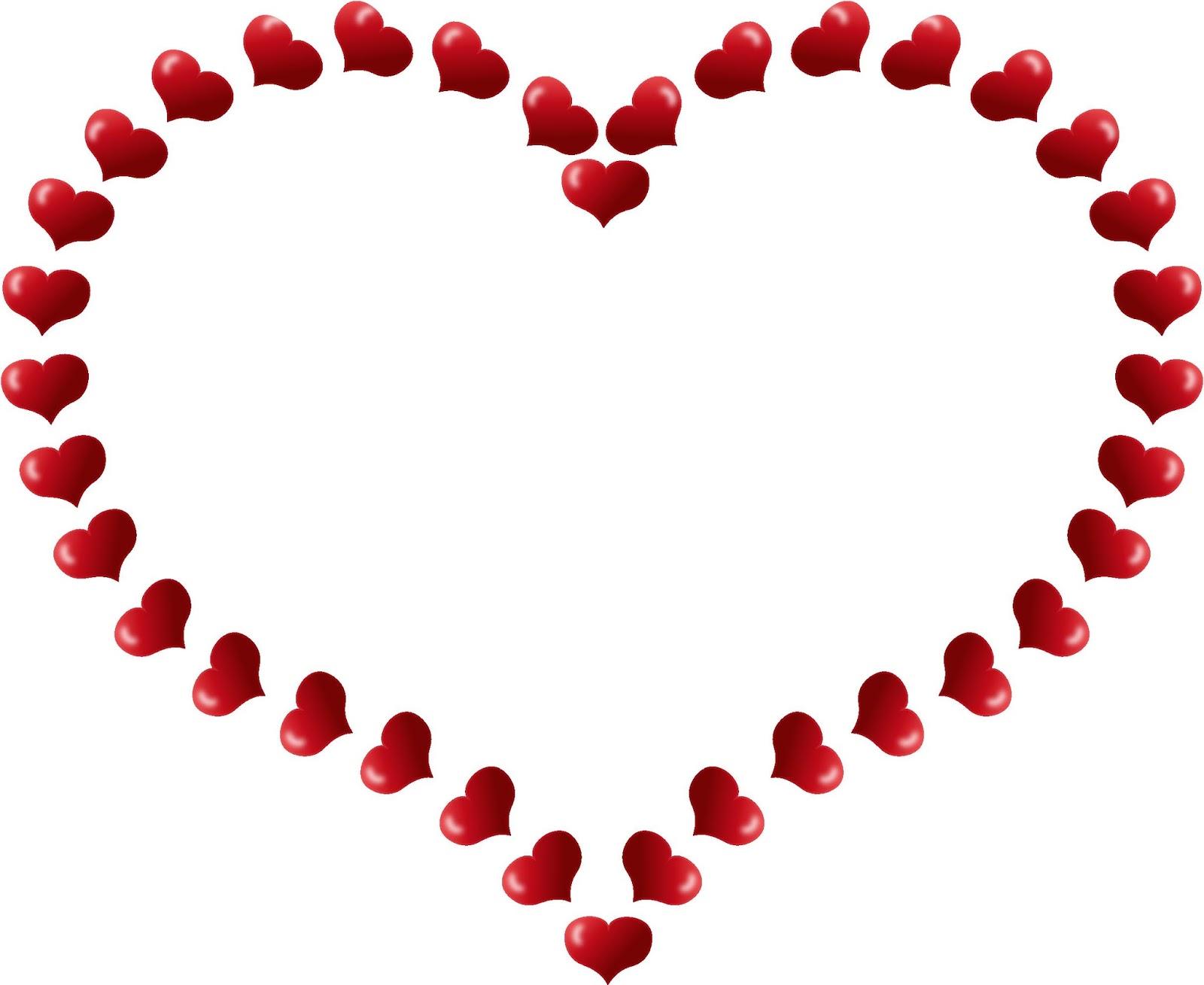 بالصور صور قلب , رمزيات حب وغرام 1199 2