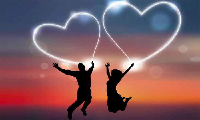 بالصور صور قلب , رمزيات حب وغرام 1199 3