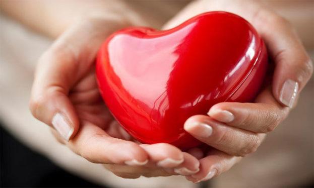 بالصور صور قلب , رمزيات حب وغرام 1199 4