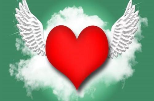 بالصور صور قلب , رمزيات حب وغرام 1199 6