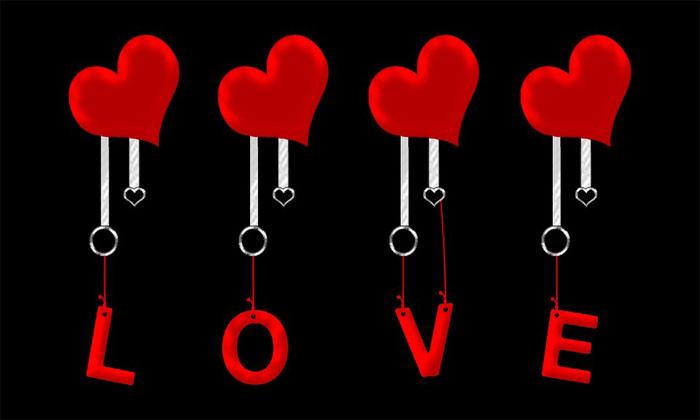 بالصور صور قلب , رمزيات حب وغرام 1199 7